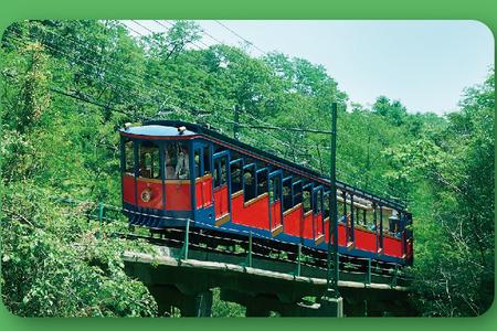 JAPAN TOPKEN | Online reservation system for admission